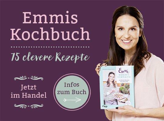 Emmis Kochbuch