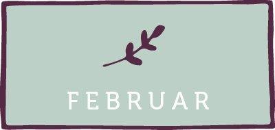 Saisonkalender Februar Kachel - www.emmikochteinfach.de
