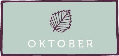 Saisonkalender Oktober Kachel - www.emmikochteinfach.de