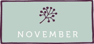 Saisonkalender November Kachel - www.emmikochteinfach.de