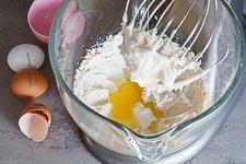 Einfacher Apfelkuchen - www.emmikochteinfach
